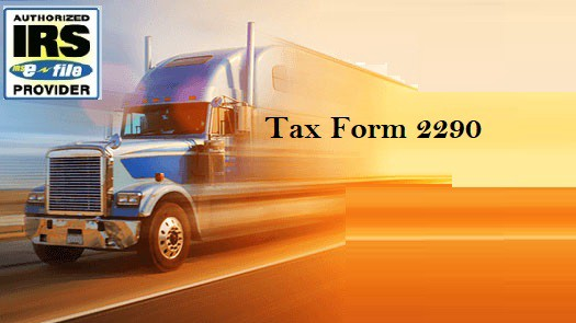 2290 form truck  Complete Guide to Form 17 Filing - Form 17 Filing - Medium