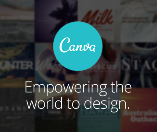 Growth Story: How Canva acquired 10 million users within 5 years