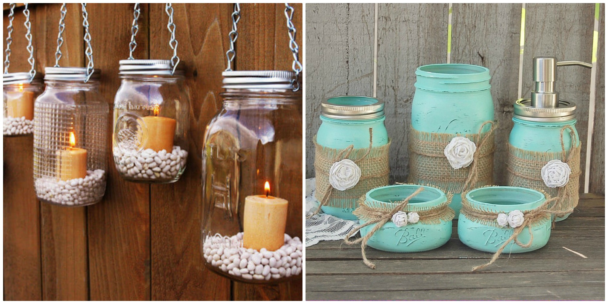 22 Easy Budget Friendly Diy Weekend Projects