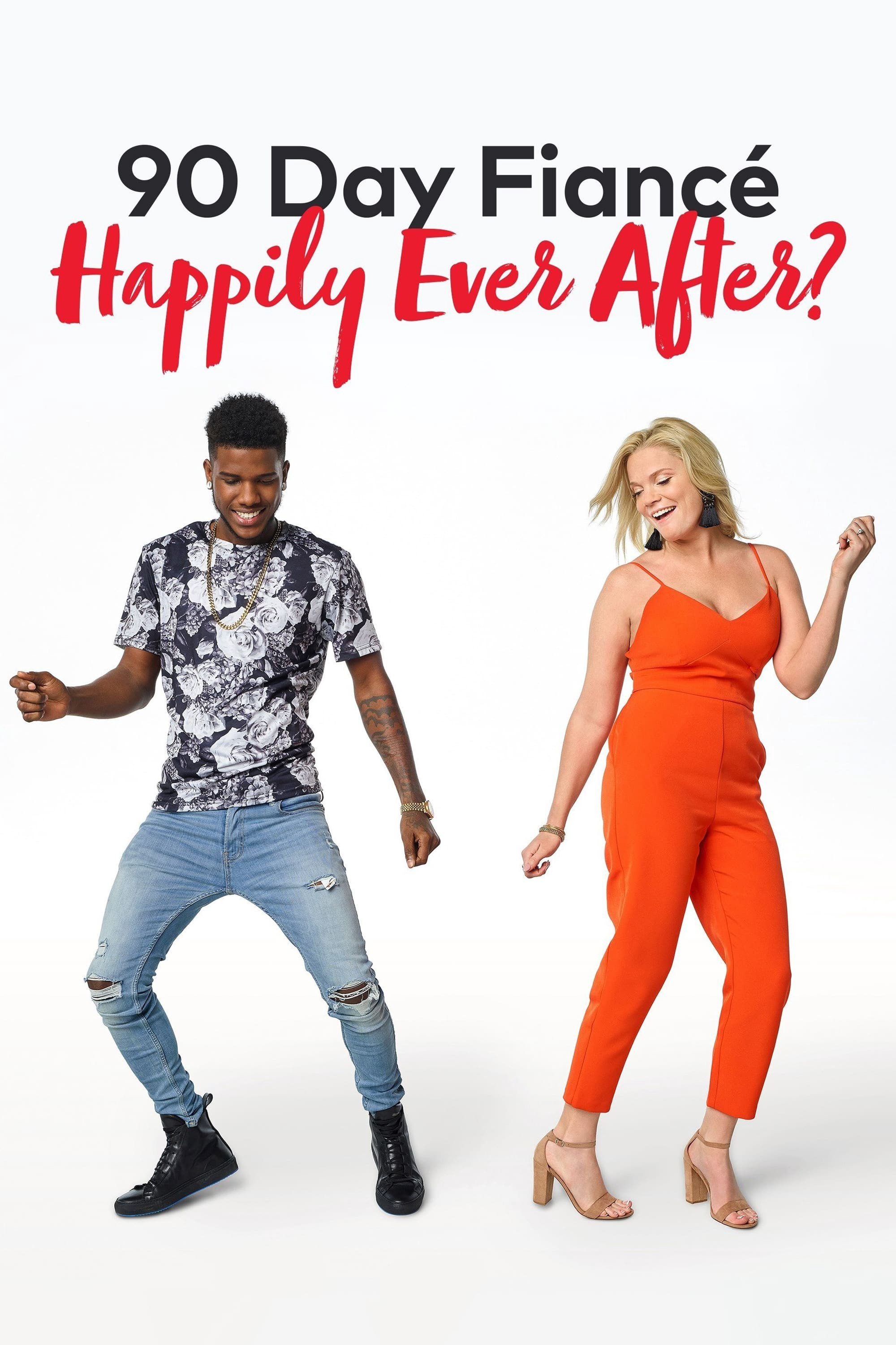 90 day fiance happily ever after stream free