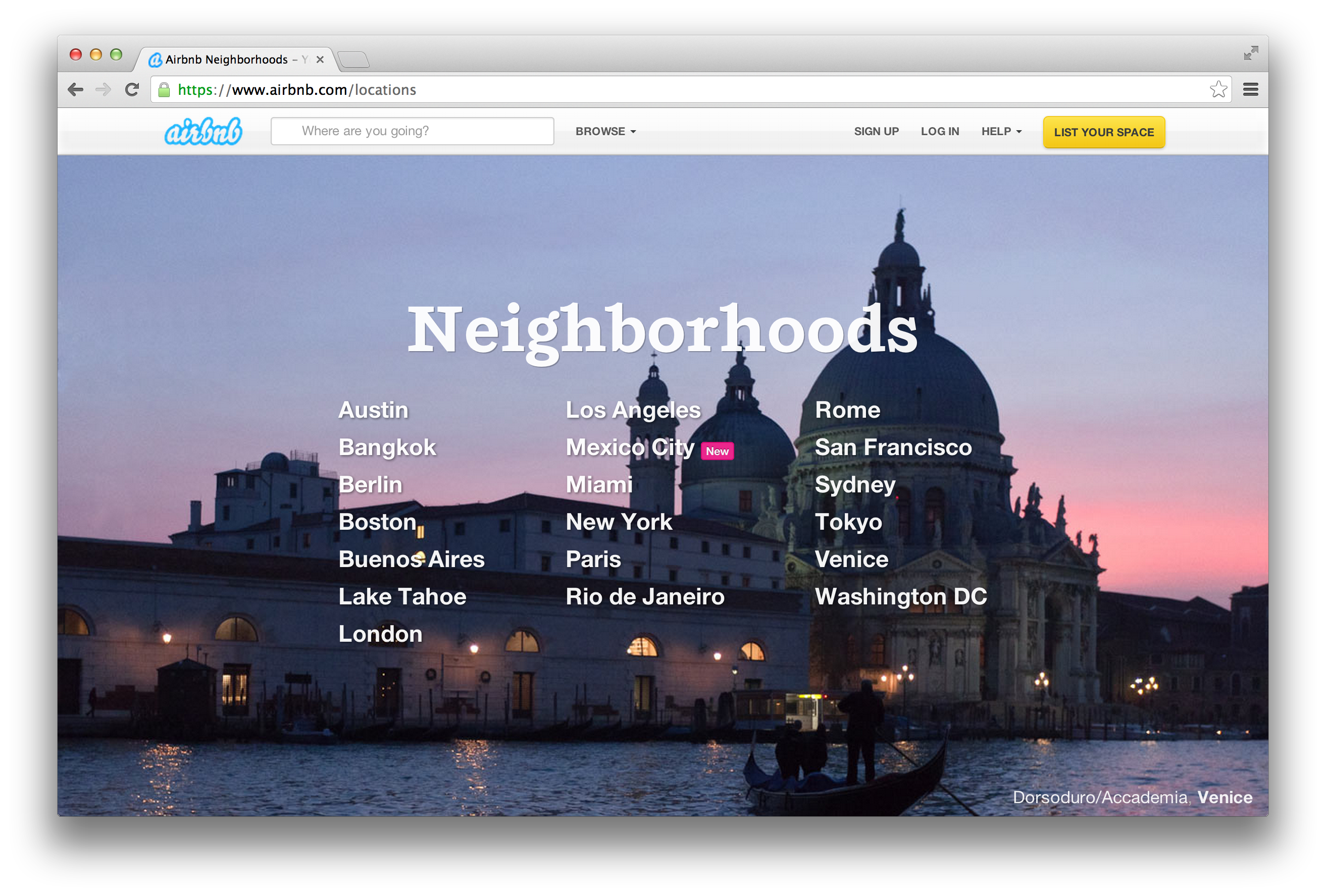 User Communities for Web Apps: 15 Amazing Examples