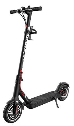 Swagtron Swagger 5 Elite (Commuter Scooter for Adults)