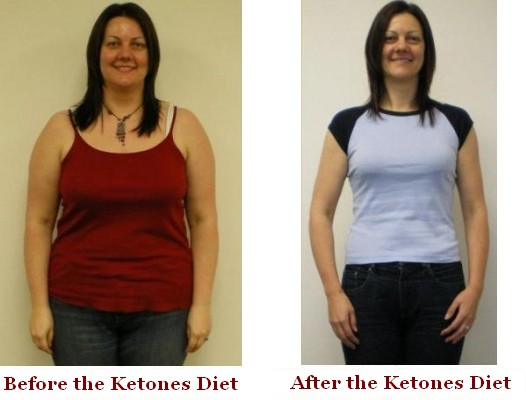 What Raspberry Ketones Results Can Be Expected By Julia Lloyds Medium