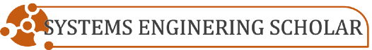 The Systems Engineering Scholar