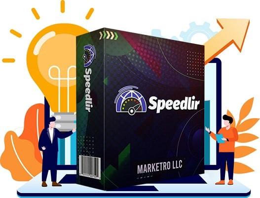 Speedlir review — Speedlir Oto, demo and huge bonus by Andrew ...