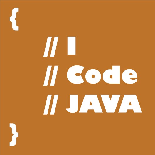 Most Frequently Asked Java Interview Questions  - Noteworthy