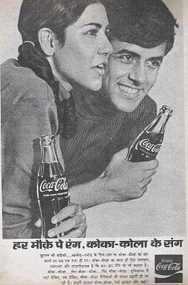 5 Brilliant Campaigns That Shaped The Coke Brand In India