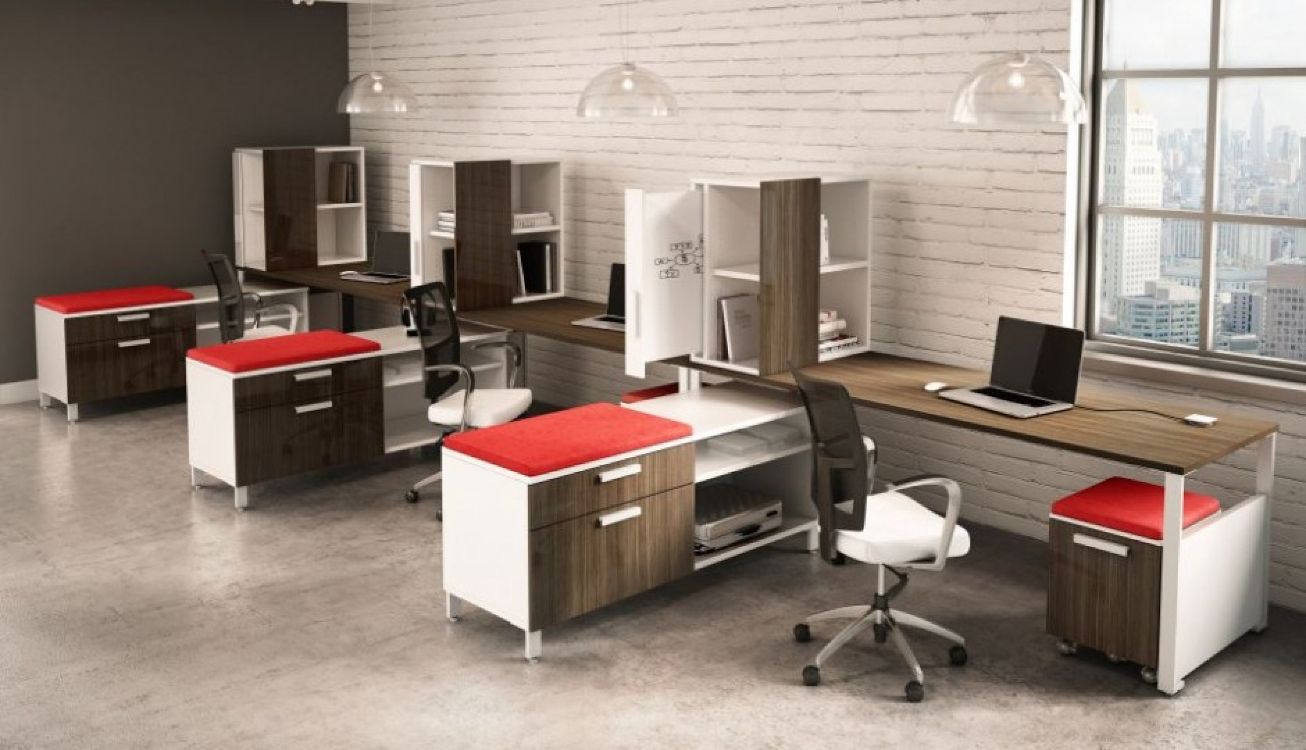Domestic Office Fixtures Suggestions For The Best Buying By Oc Furniture Medium