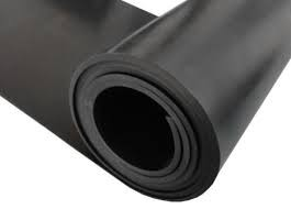 EPDM Rubber Market Research Report 2019–2025   by anshul pa   Medium