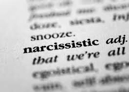 My Narcissistic Mother is a Disappointment… - Proletariat