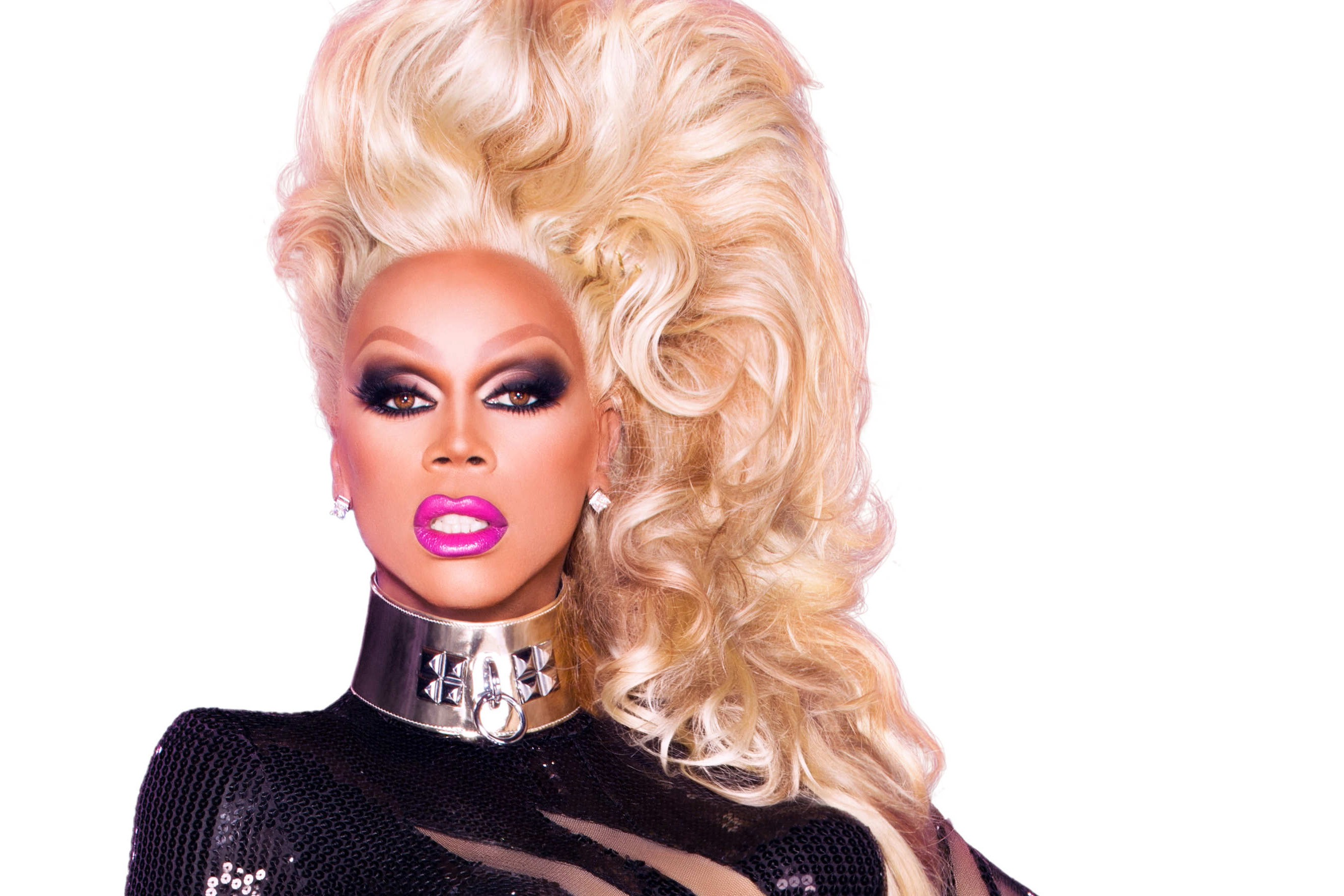What is a Drag Queen?. Getting a better idea on the art-form… | by ...