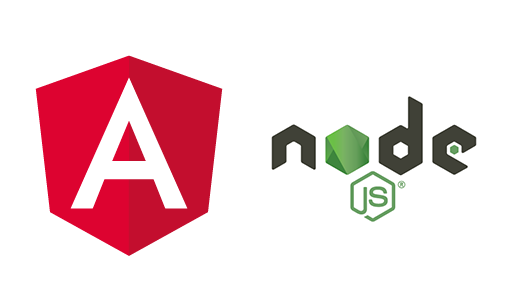 Building Full-Stack Applications Using Angular CLI and Nx