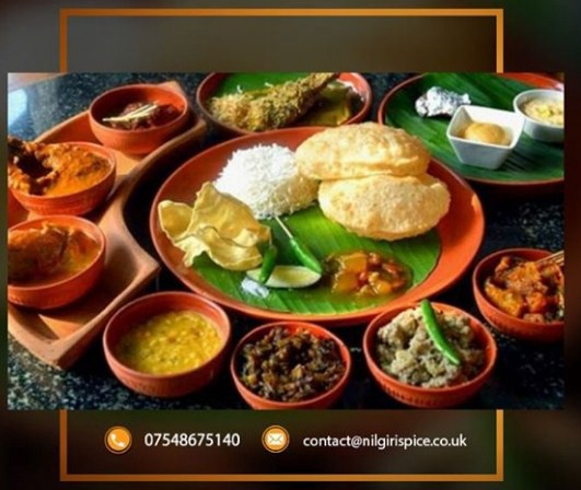Signature Dishes Of South Indian Cuisines Nilgiri Spice Medium
