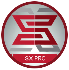 Tutorial] The total user guide of SX Pro not working