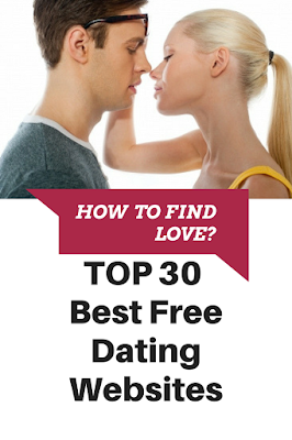 whats a good dating website for free