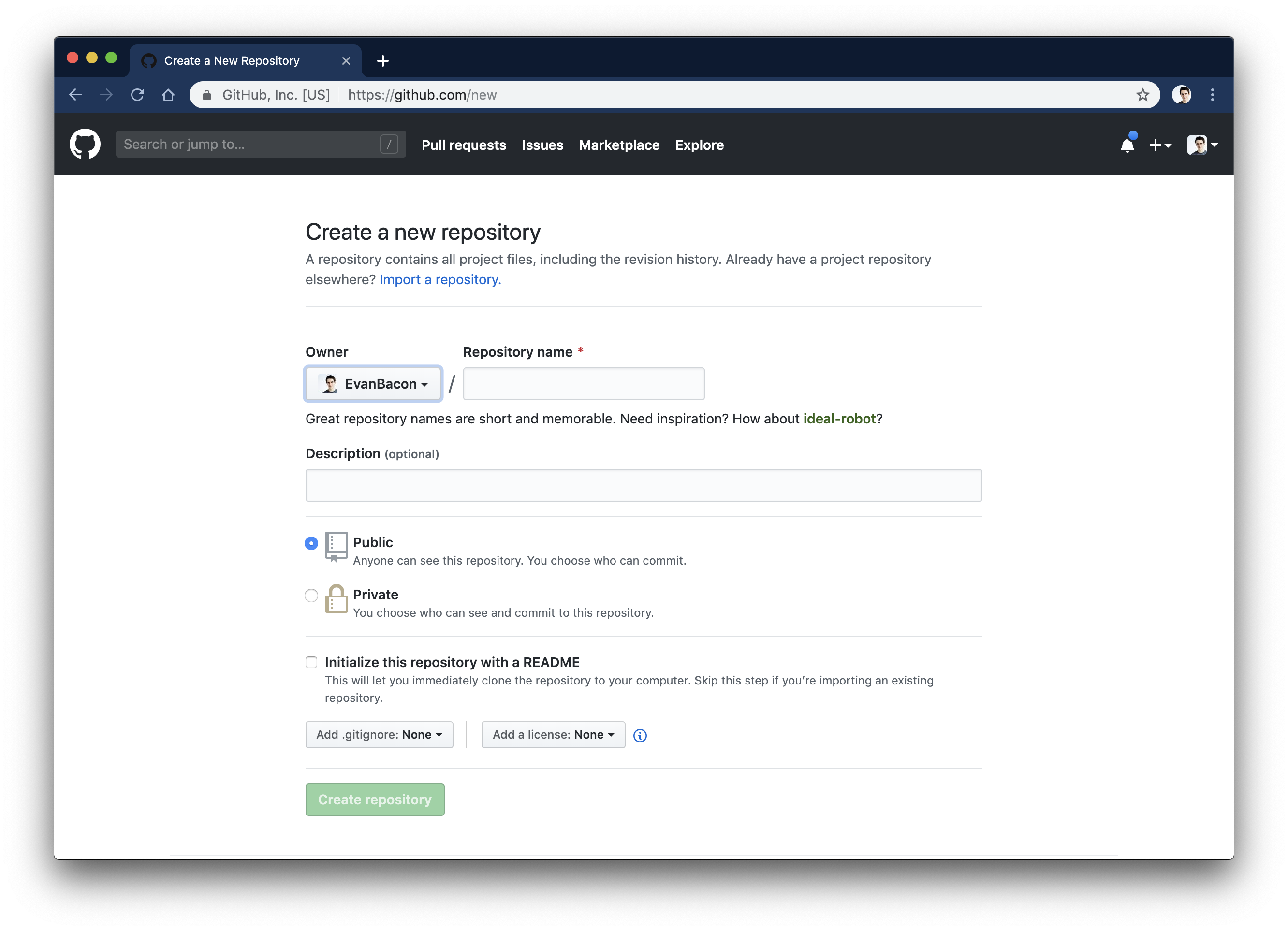 Deploying Universal Apps with Amplify & Expo - Exposition