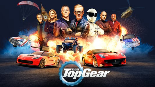 Watch Top Gear Online >> Ep 1 Top Gear Season 27 Episode 1 Bbc S Geteps Medium