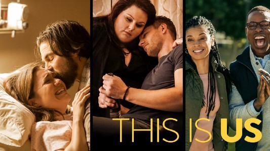 this is us tv show free online