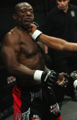 Mma fighters suck dick career The 50 Worst Fighters In Ufc History A Tribute By Ben Goldstein Medium