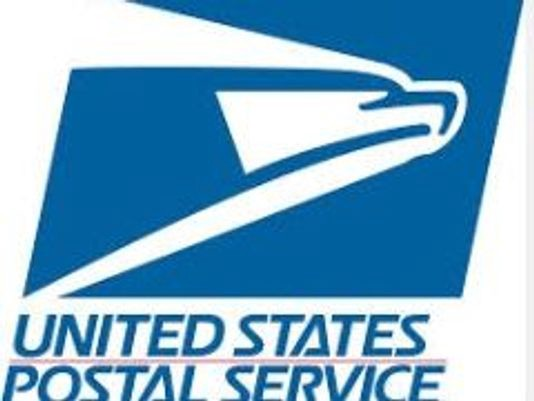 Submit Your Us Postal Service Change Of Address Online And Avoid The Lines At The Post Office By Seo Package Medium