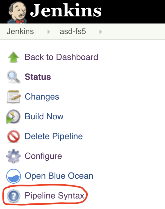 How to Collect and Display Test Logs in Jenkins - Harsh