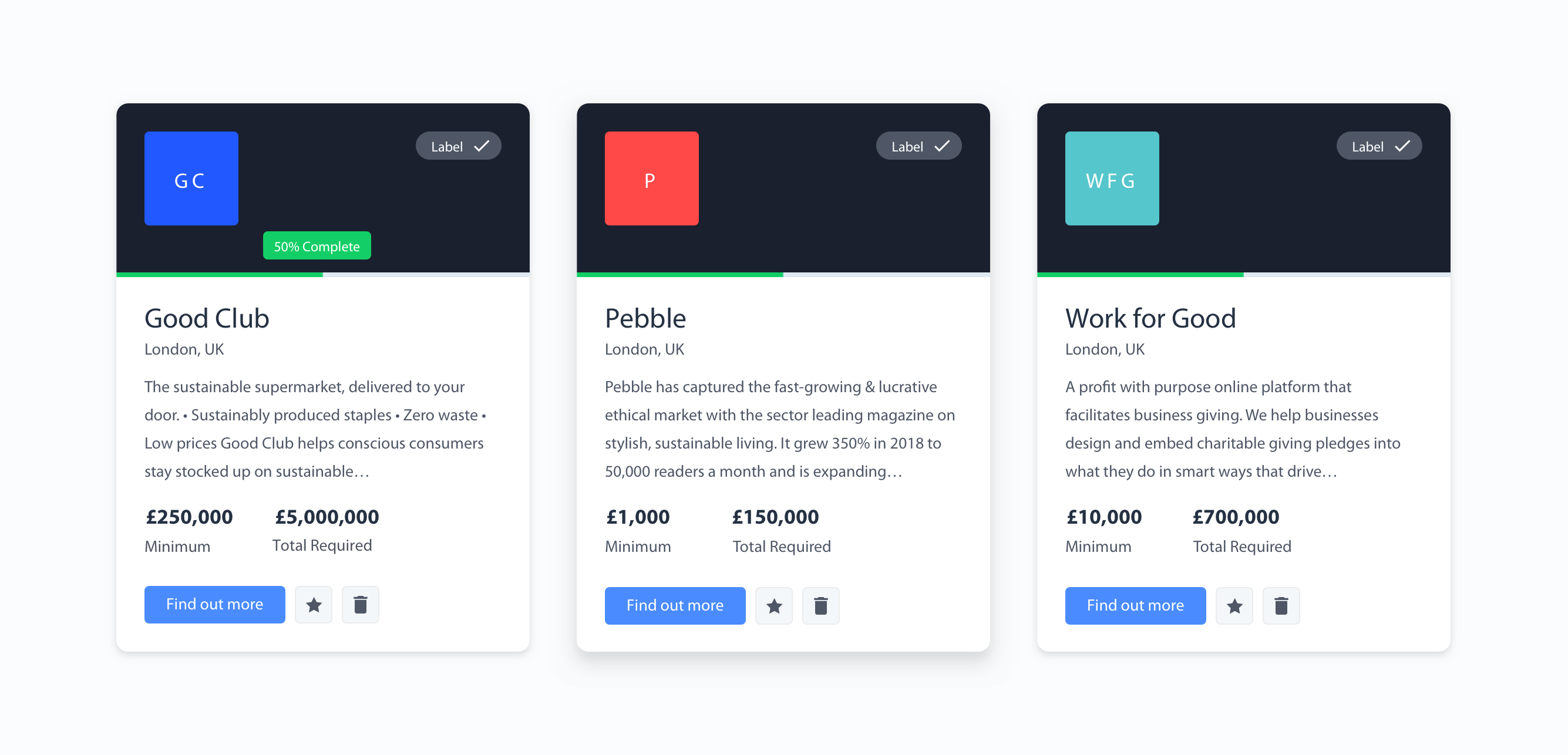 Using Sketch Libraries To Build A Better Ui Design System Part 3 By Harry Cresswell Design Sketch Medium