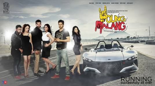 Malang Movie Release Date Cast Review Trailer Songs By Ampinity Tech Medium