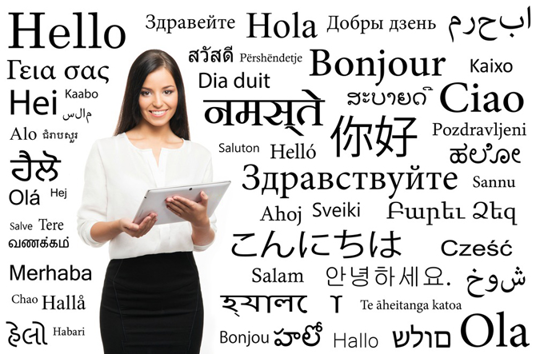 The Best and Fastest Way to Learn Another Language   by Charles Scalfani    Medium
