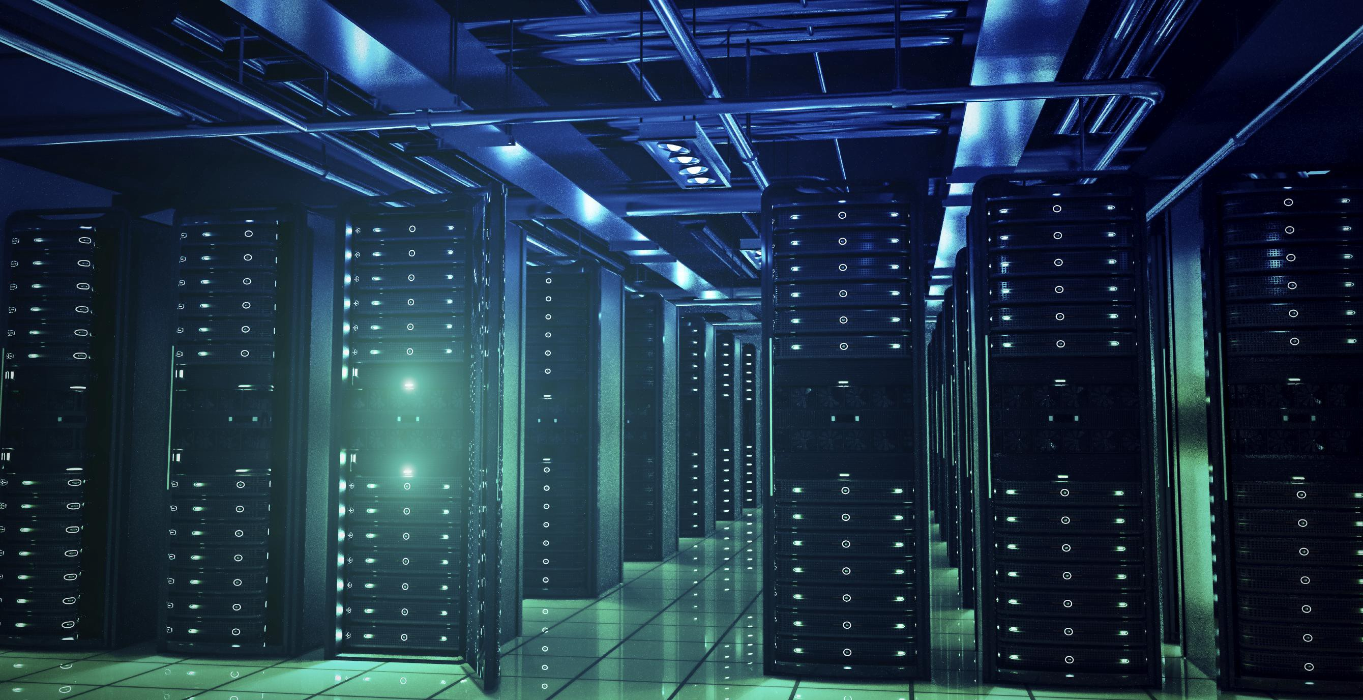 INTRODUCTION TO DEDICATED SERVER. A dedicated server is the single web… |  by Mohit Gupta | Medium
