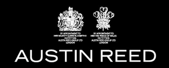 10 Fashion Brands Awarded By British Royal Warrant By Maulik Virparia Medium