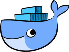 Docker + NVIDIA GPU = nvidia-docker - The Artificial Impostor - Medium