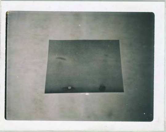 Seeing a UFO ruined Dale Spaur's life - Ben Wolford - Medium