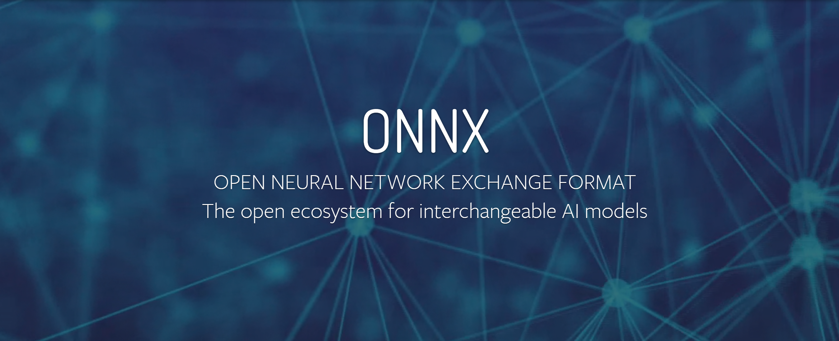 Tutorial: Detect objects using deep learning with ONNX and ML.NET