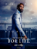 For Life TV Series ABC 02x02