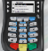 Screenshot from a Point of Sale Terminal Simulator I built using Flash Professional CS3, the last version I purchased.