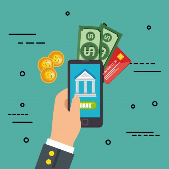 payday financial loans for people with below-average credit