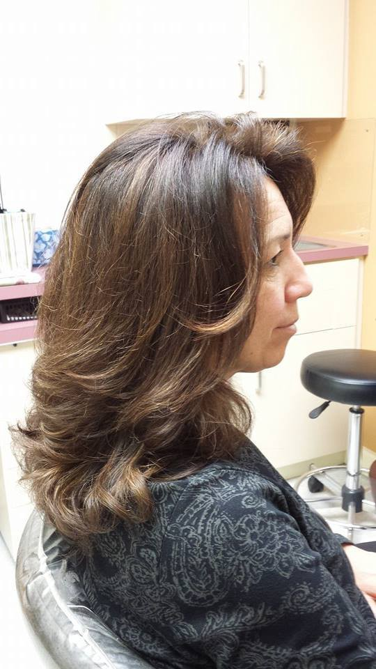 Hair Solutions Salon Hair Salons Near Me Hair Solutions