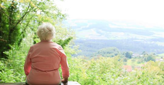 Widow or Widower Benefits for Social Security Disability in SC ...