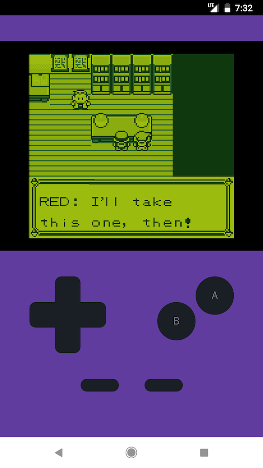 Writing a Game Boy Emulator in WASM, Part 1 - Andrew Imm