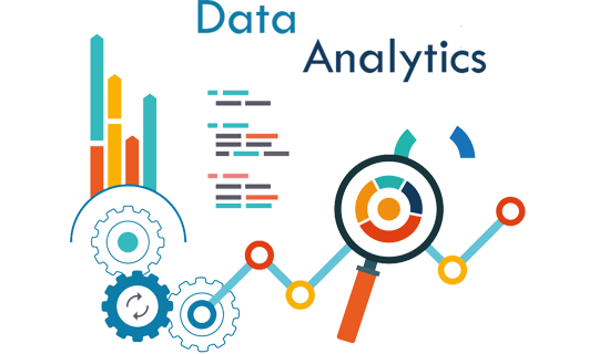 The Importance of Data Analytics in Delivering Value in a Business Analytics  Project   by Xinyu Zhang   Medium