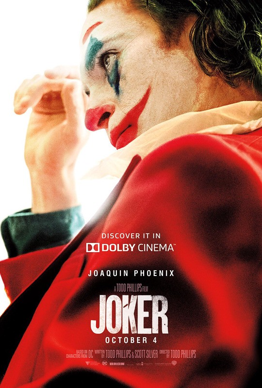 Joker 2019 Download Mp4 Google Docs Poppysimoi Medium