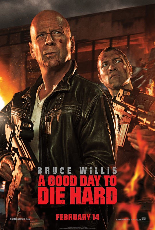 a good day to die hard free online