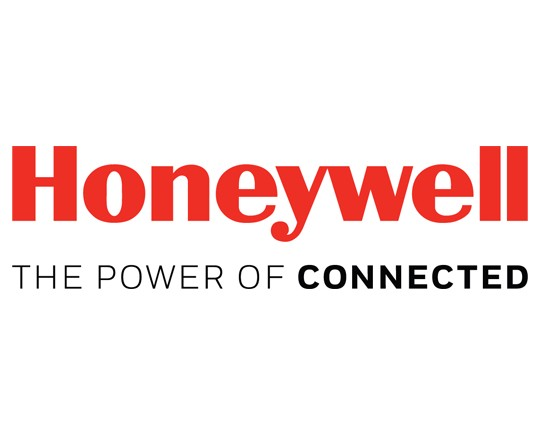 Honeywell technology used to expand KIPIC Al-Zour refinery