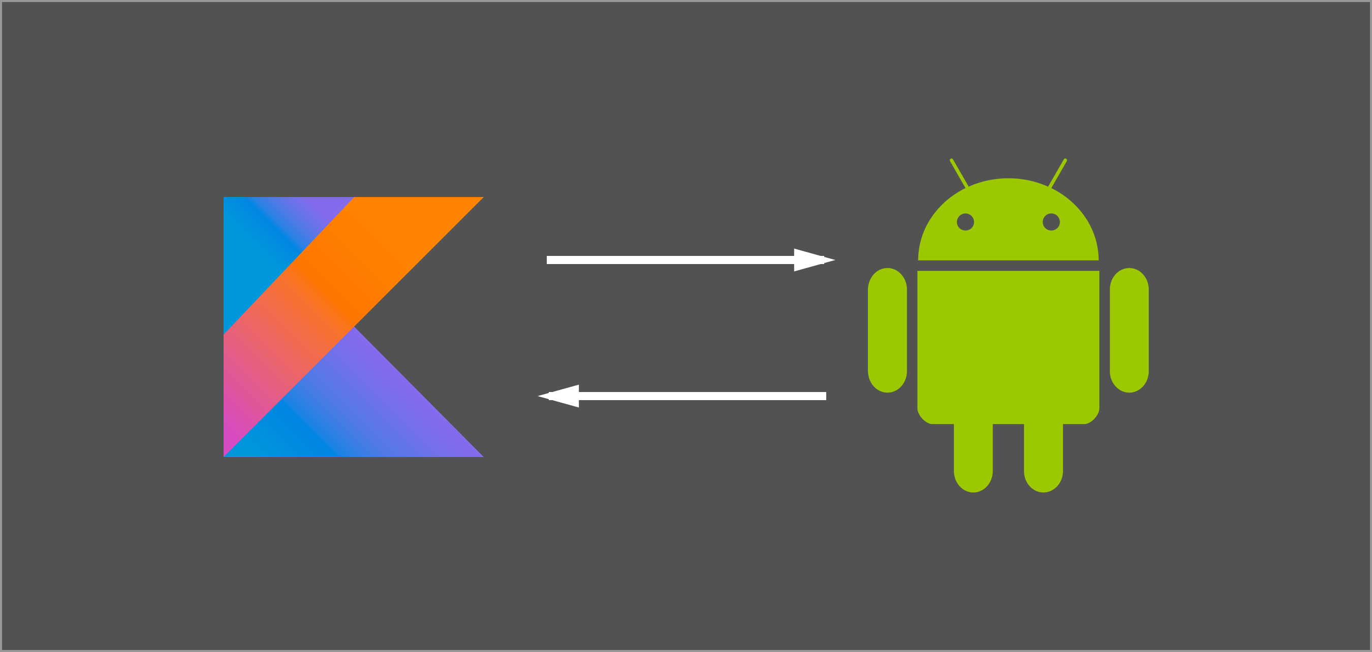 Exploring KTX for Android - Exploring Android - Medium