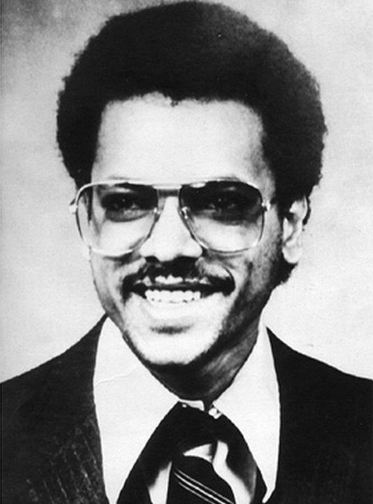 When skinheads murdered this Ethiopian student in Portland