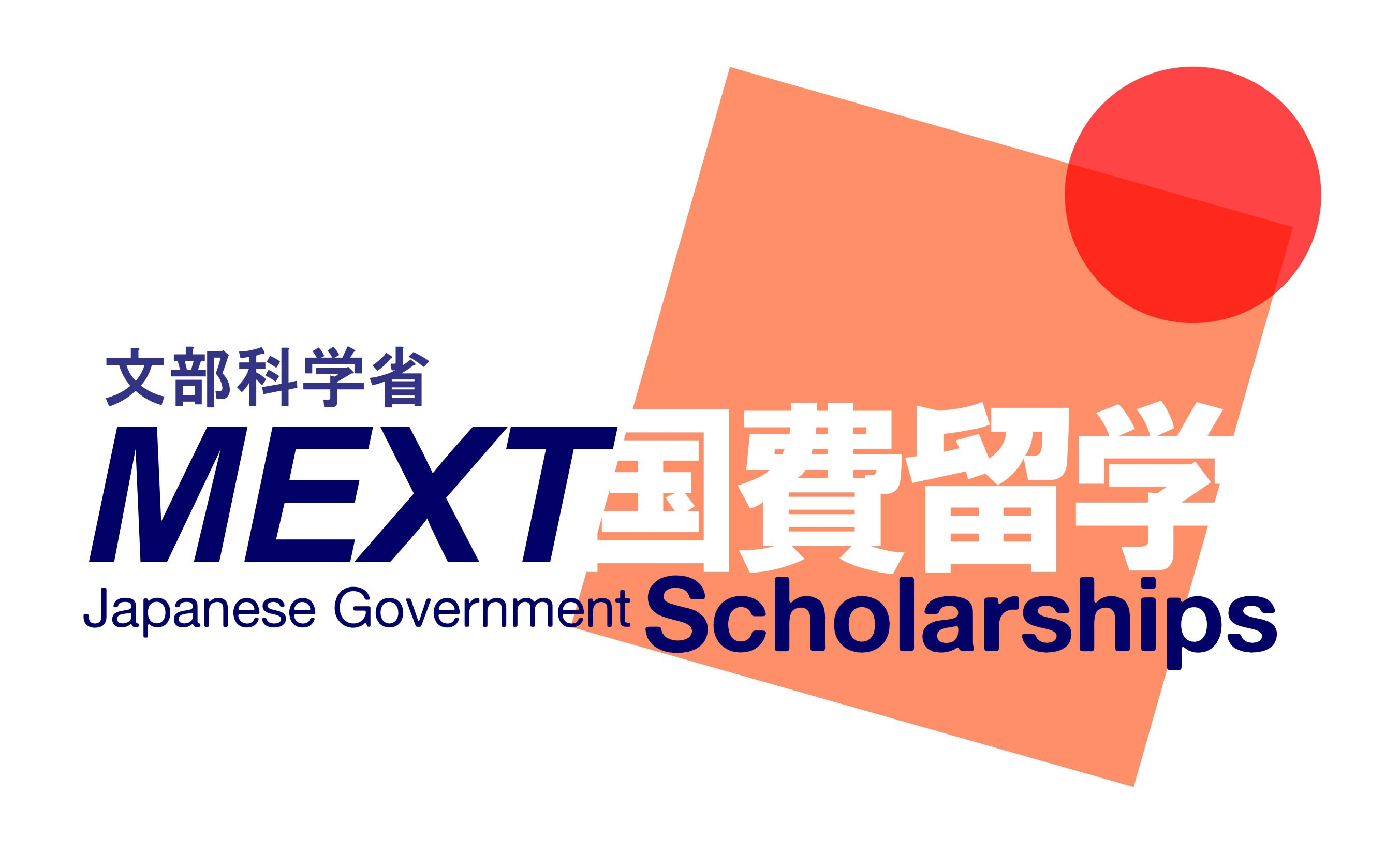 MEXT SCHOLARSHIP 🇳🇵🇯🇵 : MY EXPERIENCE AND SUGGESTIONS!!