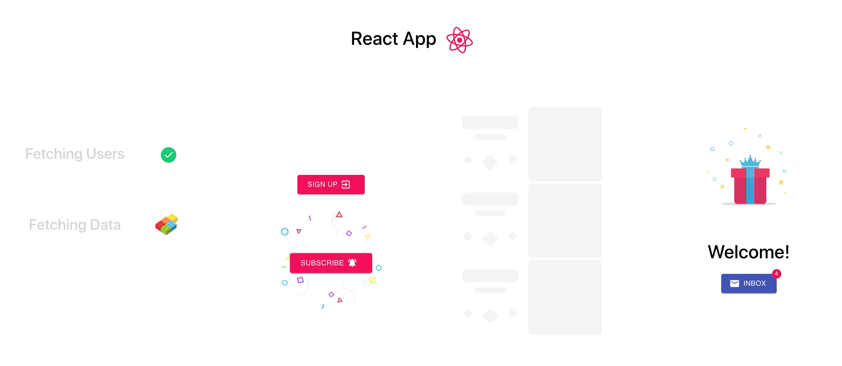 Master UX with React in 2020: Four Ways to Upgrade Your