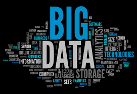 Big Data Image