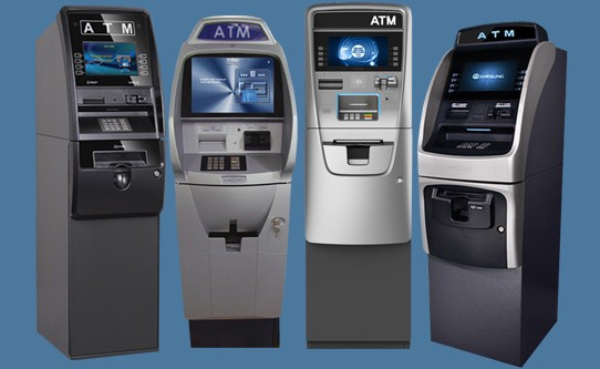 How ATM Machines Help in a Business? | by William Woods | Medium