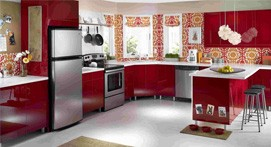Choose The Right Colour For Your Kitchen With These Simple Vastu Tips By Neha Sharma Medium